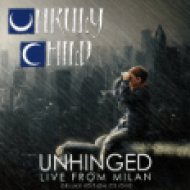 Unhinged: Live From Milan (Digipak) (CD + DVD)