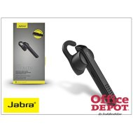 Jabra JB-111 STEALTH Bluetooth fekete headset