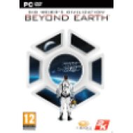 Sid Meier's Civilization: Beyond Earth PC