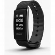 HUAWEI A2 BAND, BLACK
