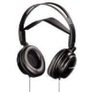 Maxell 303733.00.CN SUPERSOUND fülhallgató 2af9337a6b