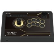 Real Arcade Pro N (PlayStation 4/PlayStation 3/PC)