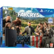 PlayStation 4 Slim 1TB + Far Cry 5
