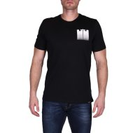 MENS LEBRON BRAND MARK 1 T-SHIRT