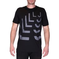 MENS LEBRON ART 1 T-SHIRT