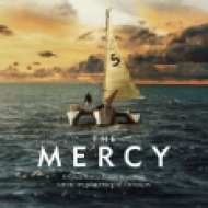 The Mercy (CD)