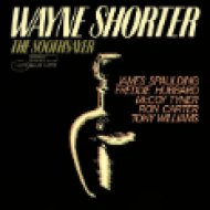 The Soothsayer (CD)