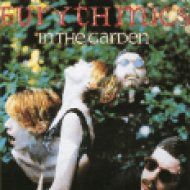 In The Garden (Vinyl LP (nagylemez))
