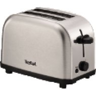 TT330D ULTRA MINI TOASTER