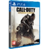 Call of Duty: Advanced Warfare PS4