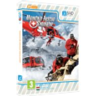 Mountain Rescue Simulator PC