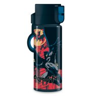 Batman kulacs-475 ml