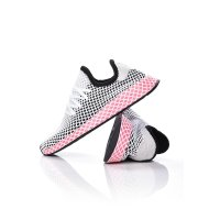 DEERUPT RUNNER W Men Material 1