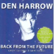 Back from the future CD