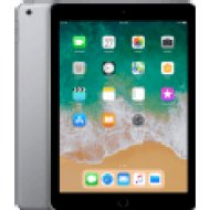 "iPad 9,7"" (2018) 32GB Wifi + Cellular asztroszürke (mr6n2hc/a)"