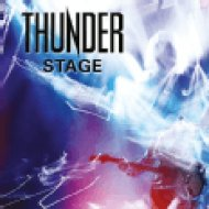 Stage (CD + Blu-ray)