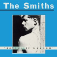 Hatful Of Hollow (Vinyl LP (nagylemez))