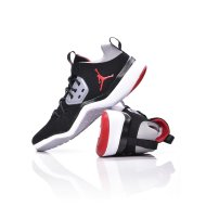 Jordan DNA Mens Shoe