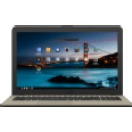 "VivoBook 15 X540UA-GQ010 laptop (15,6"" matt/Core i3/4GB/1TB HDD/Endless OS)"