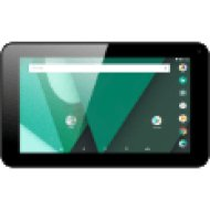 "IQ7 7"" Android tablet 8GB"