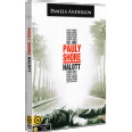 Paul Shore halott (DVD)