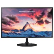 Outlet S22F350FHU Full HD LED monitor