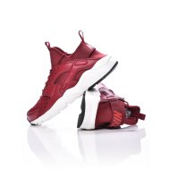 Mens Nike Air Huarache Run Ultra SE