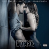 Fifty Shades Freed (Vinyl LP (nagylemez))