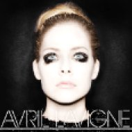 Avril Lavigne (High Quality) (Vinyl LP (nagylemez))