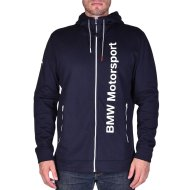 BMW MSP Hooded Midlayer