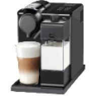 EN560.B NESPRESSO COFFEE MAKER
