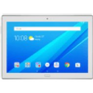 "Tab4 10 Plus TB3-X704F 10,1"" fehér tablet 16GB Wi-Fi (ZA2M0031BG)"
