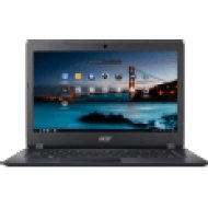 "Aspire 3 A315-51-37Y3 laptop NX.GYYEU.002 (15,6"" matt/Core i3/4GB/256GB SSD/Endless OS)"