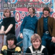 What's That Sound? (50th Anniversary Edition) (CD)