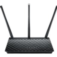 RT-AC53 AC750 dual band gigabit wireless router