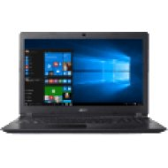 "Aspire 3 A315-51-343T laptop NX.GNPEU.035 (15,6""/Core i3/4GB/500GB HDD/Windows 10)"