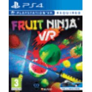Fruit Ninja VR (PlayStation VR)