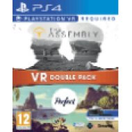 The Assemlby/Perfect VR (PlayStation VR)