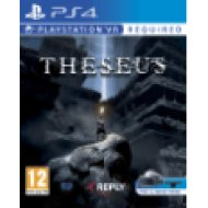 Theseus VR (PlayStation VR)