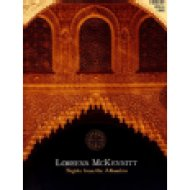 Nights From The Alhambra (DVD + CD)