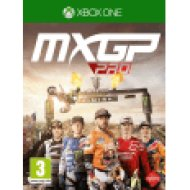 MGXP Pro (Xbox One)