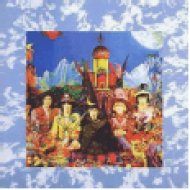 Their Satanic Majesties Request (CD)