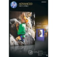 Q 8692 A HP ADVANCED GLOSSY PHOTO PAPER (SPECIÁLIS