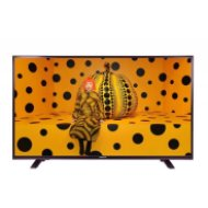ORION 39OR17 RDL FHD LED TV