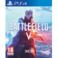 Battlefield V (PlayStation 4)