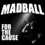 For The Cause (CD)
