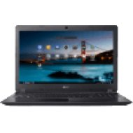 "Aspire 3 A315-51-385U laptop NX.GNPEU.059 (15,6"""" matt/Core i3/4GB/256GB SSD/Endless OS)"