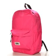 BASIC PINK PACKPACK