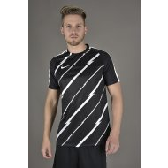 Mens Dry Squad Football Top
