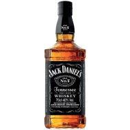 Jack Daniel's whiskey vagy Jack Daniel's Honey, Fire